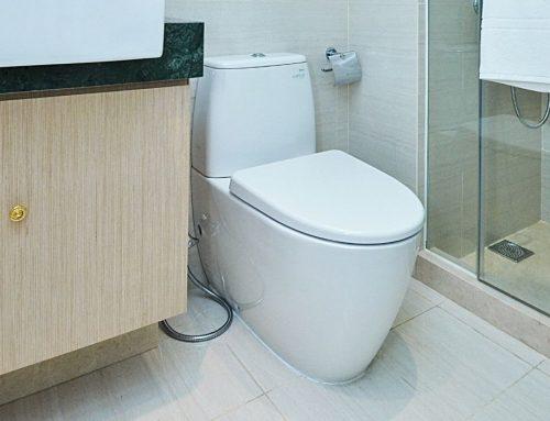5 astuces pour déboucher ses toilettes