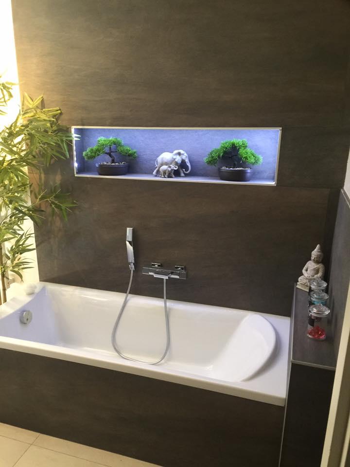 salle de bains 79