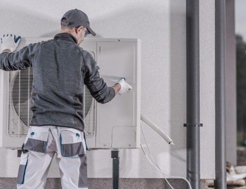 Quelles aides pour la rénovation de votre pompe à chaleur
