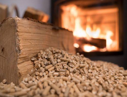 Poêle à bois ou à granulés : que choisir ?