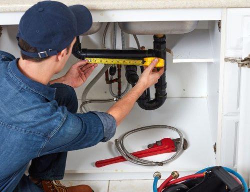 Comment bien choisir son plombier ?