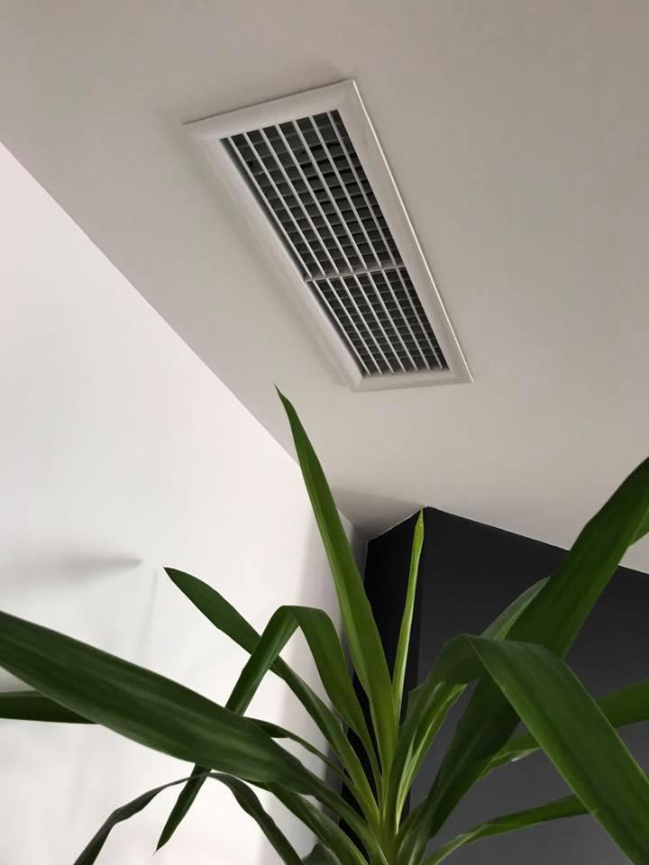 climatisation 79 Magné