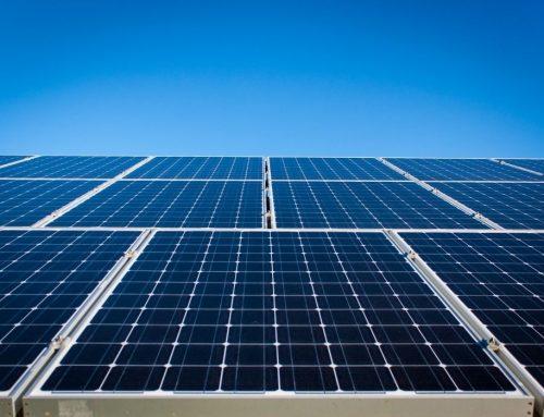 Comment entretenir ses panneaux solaires ?