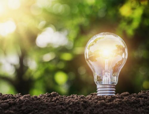 4 astuces pour faire des économies d'énergie